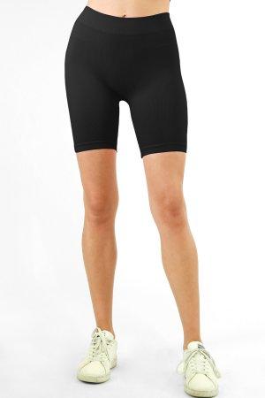 8f00355369ca9 LEGGINGS : NIKIBIKI | Women/Junior Apparel Wholesale/SEAMLESS WEAR ...