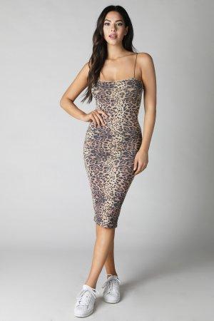 7b97cac1db5 DRESS & JUMPSUIT : NIKIBIKI | Women/Junior Apparel Wholesale ...